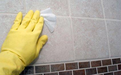 Генеральная уборка: как быстро