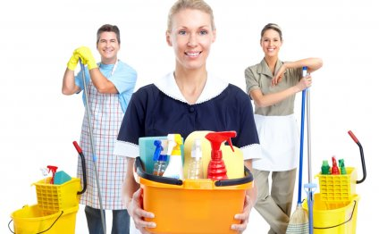 Уборка квартиры,помощь по