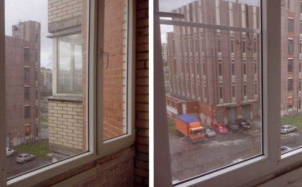 смотрите все фото до и после в