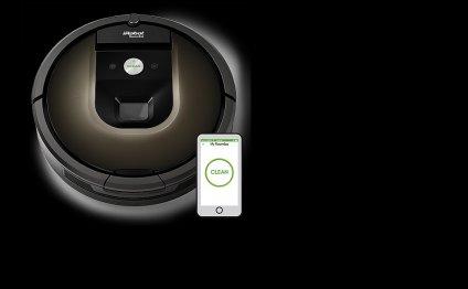 Roomba-980-carousel4