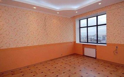 Уборка квартир — фотография №1